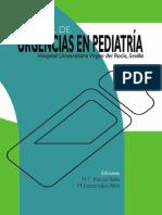 Manual Urg Virgen Rocio