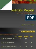 nutrición floricultura1