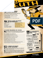 Pearson Literacy Teacher Infographic Close Reading Final 1-7-13