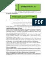 Concepto de Constitucionalidad Ley Estatutaria de Salud 29 de Mayo 2014 Corte Constitucional.pdf