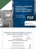 Multimedia_Meta_EETC2012.pdf