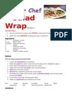 wrap 2