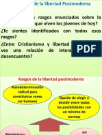 La+libertad+posmoderna.pptx