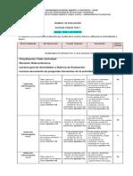 Rubrica_de_evaluacion_Actividad_2Fase1.pdf