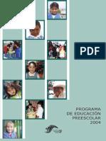Program a 2004 PDF