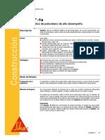 SIKAFLEX_1A_Sellador_Elastico[1].pdf