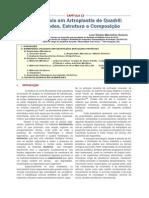 Biomateriais Em Artroplastia de Quadril_ Propriedades, Estrutura e Composição_ Marcelino