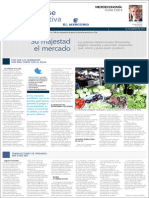 2013_MICRO_CLASE_2.pdf