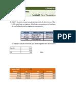 00 Examen Final Mayo 2014 Propuesto