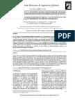 Efecto Del Ph y La Concentracion Del Fosfato Dibasico de Sodio