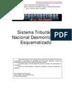 CF STN Desmontado