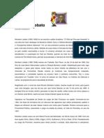 Monteiro Lobato.docx