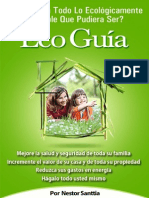 Eco Guia