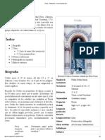 Ovidio - Wikipedia, La Enciclopedia Libre
