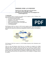 11-SAS Enterprise Guide