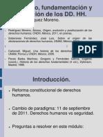 ORIGEN Y EVOLUCIÓN DE LOS D.HUMANOS.pdf