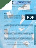 original_joaoVictor.pdf
