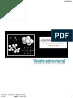 4-teorc3ada-estructural