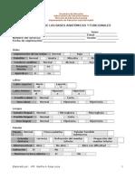 6 Evaluación de Las Bases Anatómicas y Funcionales