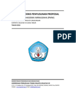 PMW 2013
