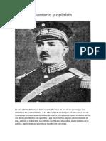 Revista de Sociales