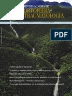 Revista SBOT_Prevenção Da Instabilidade HIP JOINT