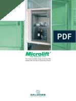 Katalog_Microlift