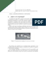 Topología.pdf