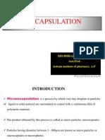 microencapsulation-3856535
