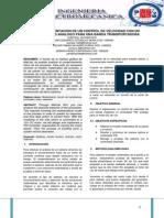 Informe Final Proyecto - copia.docx