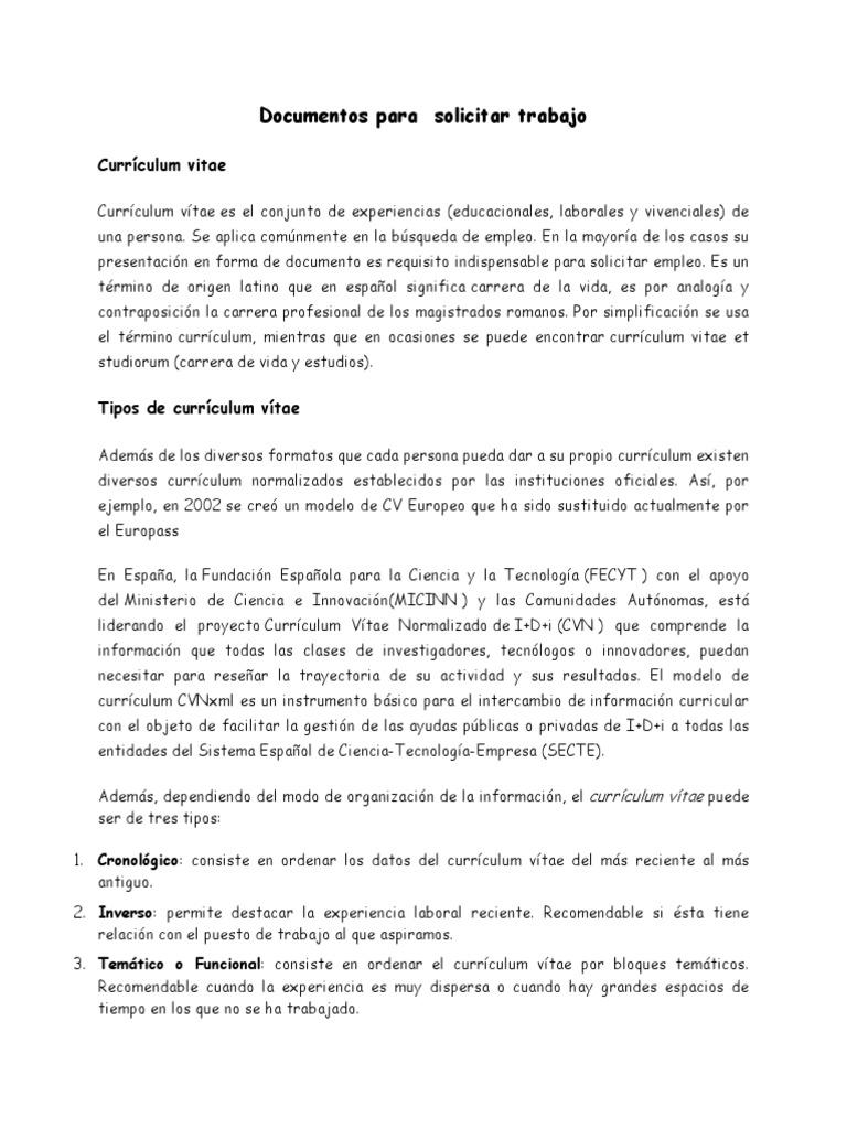 Documentos para solicitar trabajo.docx