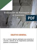 Patologías en el concreto.pptx