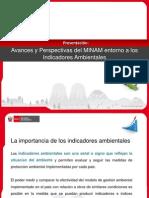 Peru - Presentacion_indicadores