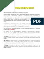 4. El Problema de La Escasez y La Elección- Oferta y Demanda (3)