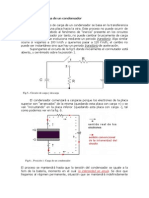 Www.cifp-mantenimiento.es E-learning Contenidos 43 3