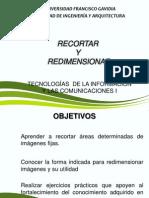 Recortando_Redimensionando_Imágenes