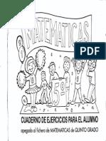 problemario-5° -matematicas junio 2012 (1).pdf
