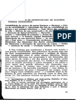 Homem Pré Historico 1 .FR11