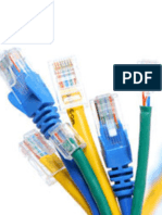 Technical Standard of in-Building Fibre Cabling for Fibre-To-The Premise