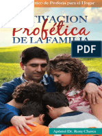 ActivacionProfeticaFamilia_ApRonyChaves