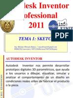 manual Inventor.pdf