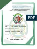 Proyecto Ingenieria Economica(Final)