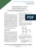 Descendant Protocols
