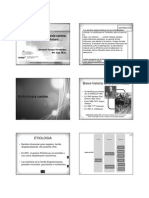 ehrlichiosis.pdf