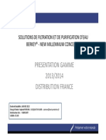 catalogue+BERKEY+FR.pdf