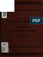40417920-Practical-hydraulic-formulæ-for-the-distribution-of-water-through-long-pipes-1889-From-www-jgokey-com