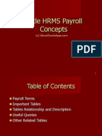 payroll-tables