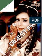 Digest 2014 khawateen pdf november