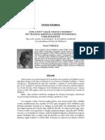 Revist_ de Istorie _i Politic__studii Istorice_ Historical Studies_3