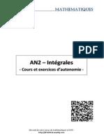 an2 - integrales - doc fa - rev 2014